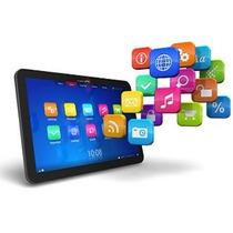Smart Tab 7 Pulgadas Incluye Funda Teclado