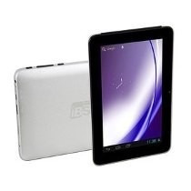 Tablet Ib Sleek A13 7 Captive 512mb