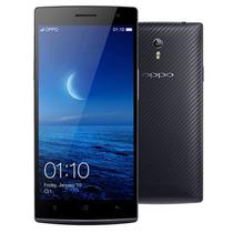 Celular Smartphone Oppo Find 7 Pantalla 5.5