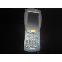 Pocket Pc Symbol Modelo Pdt8146-t58a40