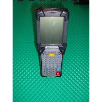Handheld Motorola Symbol Mc9090 Walmart