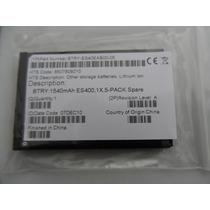 Batería Motorola Es400, Es405b 1540 Mah