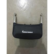 Intermec Cn3 Snap On