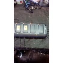 Multicargador Para Terminales Portatiles Hand Hepl
