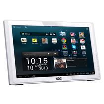 Pc Todo En Uno Con Sistema Android A2272pwh