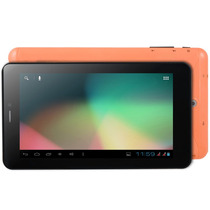 Tablet Mini Pc Y Celular Nuclear Tab Doble Camara Dual Sim W