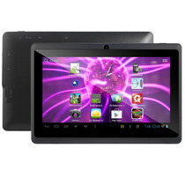 Tablet Pc Lvt-ss2+ Eco 2014 Pantalla 7