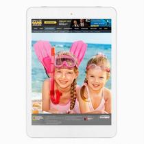 Tablet Onda V818 Delgada Elegante 16 Gb Bam Msi