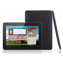 Tablet Android 10 Pulg Wifi Bluetooth Dualcore 1gb Ram Cam