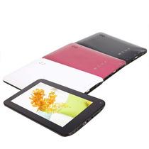 Tablet 7 Corvus Ojuled Android Dual Core Hdmi Gps Tv/web #d