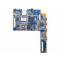Tarjeta Logica Compatible Tablet Pc J90 Dual Core Flash