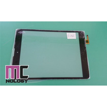 Touch Tablet 8 Pulgadas Flex 80701-0c4541j