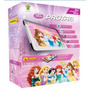Tablet Protab Princesas Doble Camara Milti-core 8gb