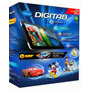 Tableta Disney Tablet 7 Oferta Android 4.4
