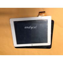 Touch Tabletas Yes 8 Pulgadas Andycel 6223wta O C233142a1