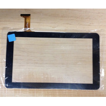 Touch Tableta 9 Varias Marcas Hn-0926a1-pg-fpc080-v3.0