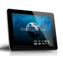Tablet Playtab Hd 8 Gb Android . 9 Pulgadas