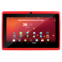 Tablet Pc Lvt-ss2 Ultimate Pantalla 7