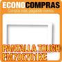 Touch Tablet China 7 Universal Flex Fm706701ke 100% Nuevo!!