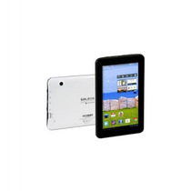 Tablet Acteck At713cb Aikun 7 Mvta-026 Ctd2