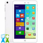 Tablet Chuwi Vi8 Ultimate Windows8/android4.4 2/32gb Rom