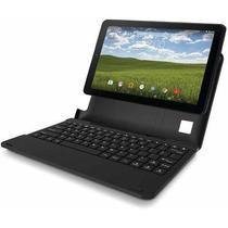 Tablet Rca 10 Viking Pro 2-in-1 Andrioid 5.0 C/teclado