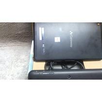 Tableta Electrónica Rca Y Getaway