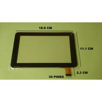 Touch 7 Yzy007 Sl-003 Czy6334-fpc Slc07003c Styloz Philips