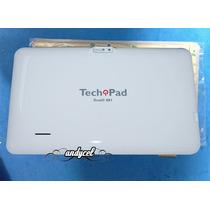 Touch Para Tableta Tech Pad Dual C981 Envio Gratis