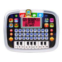 Vtech Poco Aplicaciones De La Tableta, Negro