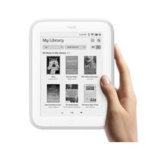 Nook Glowlight Ebook Reader 4gb Barnes & Noble