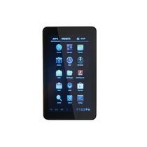 Tablet 7 Xpx Dual Core Hdmi Android 4.2 8gb De Almacenamien