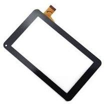 Touch Cristal Tablet 7 Pulgadas Aikun At723c Czy6411a01-fpc