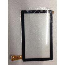 Touch Q8 Q88 Dx0073-070a Fpc Refacciones Tablet