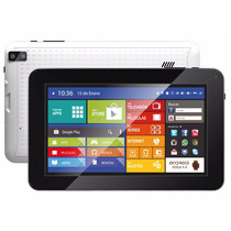 Tablet Pc Joinet J90 Quad Core 8gb 4.4 Android 1gb Ram