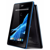 Display Lcd Acer Iconia Tab B1-a710
