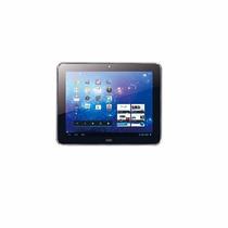 Tablet Aoc Mw1031-3gp 10 Pulgadas/ Duocore/1gb Ram/16gb/hdmi