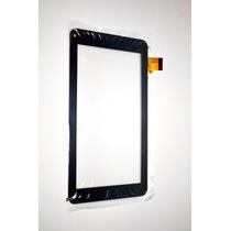 Touch 7 Pulgadas Tablet Acteck Aikun Czy6411a01-fpc
