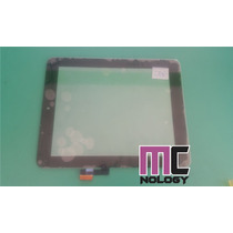 Touch Tablet Next Book Flex Nx008hd8g