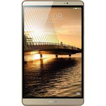 Huawei Mediapad M2 Dorado 64gb 3gb Ram Wifi Envío Gratis!