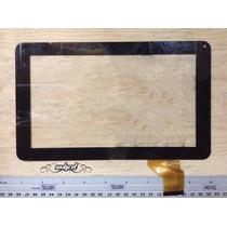 Touch Fhf-090016 Gt90dr8011-v1 Tabletas Chinas Envio Gratis