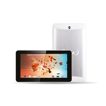 Tablet Telefono Ib Luna Dualcore 1.3ghz Bluetooth Dualsim 3g
