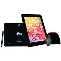 Tableta 8 Pulgadas Yes Mid800p
