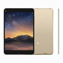 Mipad 2 Nuevo Xiaomi Intel Metal Body Dorada