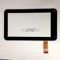 Touch Flex Gt70x * Z7z67 Maxwest 7180k Tab7360 Techpad 781