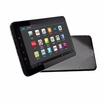 Tablet 10.1 Android 4.4 Kitkat Procesador 4 Nucleos 2 Camara