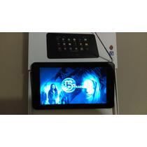 Tablet Tv De 7 Daewoo Tv Digital $1,199.00 Envio Gratis