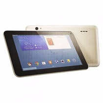 Tablet Pc Wepad Killer Quadcore 7 Pulgadas 1.6ghz 512mb 8gb