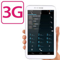 Tablet Joinet J13 Quad Core 1gb Ram 8gb Rom