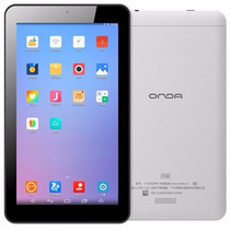 Tablet Android 4.4 Onda V703i, 4 Nucleos Intel,1gb Ram